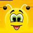 FunEasyLearn l'abeille