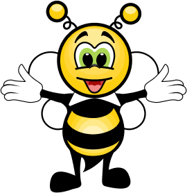 FunEasyLearn bee