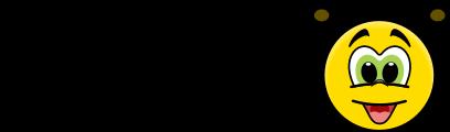 Logotipo de FunEasyLearn